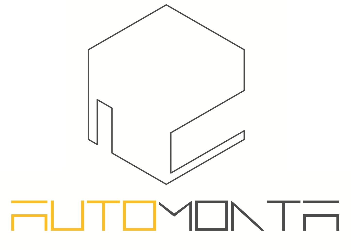 Automonta
